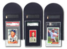 Graded Card Bags